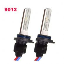 9012 HID Xenon Bulbs for Headlight 35w AC